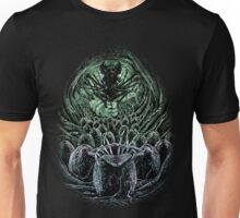 The Hive Unisex T-Shirt