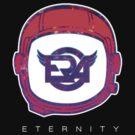 eRa Space Galaxy by eRaEternity