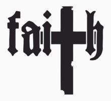 Faith by Bethany-Bailey