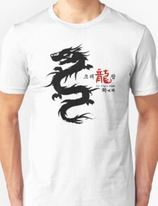 Crayon Pop Dragon T-shirt! T-Shirt