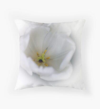Fascination .... Throw Pillow