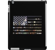 Flag iPad Case/Skin