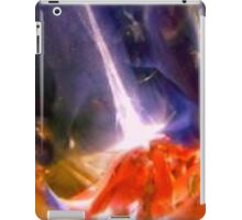 Galaxy i-pad case #1 iPad Case/Skin