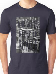 Royals Unisex T-Shirt