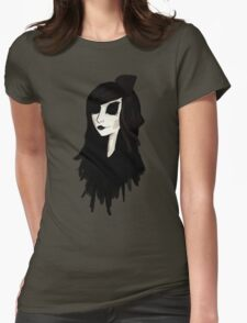 Doll Face T-Shirt