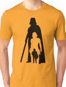 Star wars Unisex T-Shirt