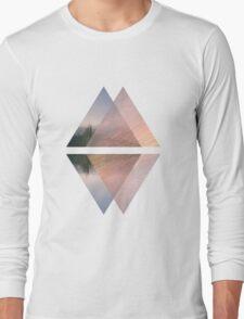 O My World T-Shirt