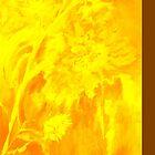 sunflower2 by emel