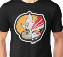 Mushroom-Hollow Unisex T-Shirt