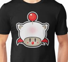 Mushroom-Kupoooo Unisex T-Shirt