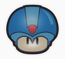 Mushroom-Mega One Piece - Long Sleeve