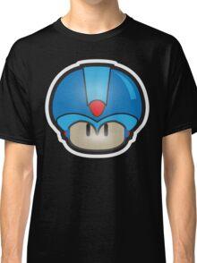 Mushroom-Mega Classic T-Shirt