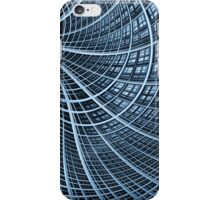 Network Phone Case iPhone Case/Skin