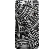 Structure Phone Case iPhone Case/Skin