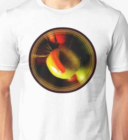unusual Unisex T-Shirt