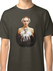 Black Swan sweet girl Classic T-Shirt