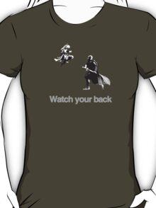 Assassins Creed T-Shirt