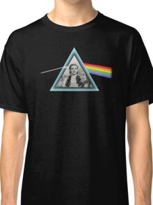 The Wizard of Floyd Classic T-Shirt