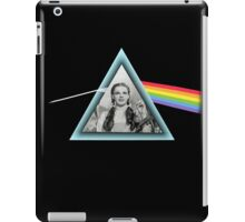 The Wizard of Floyd iPad Case/Skin