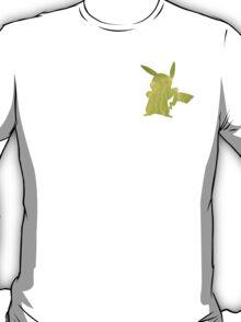 lightning type  T-Shirt
