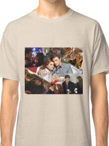 Caskett Always Classic T-Shirt
