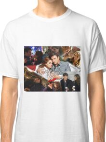 Caskett Always Classic T-Shirt