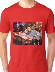 Caskett Always Unisex T-Shirt
