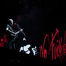 Roger Waters by Paulo Nuno
