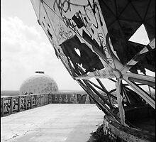 spheres • berlin, germany • 2013 by lemsgarage
