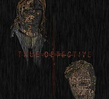 True Detective by Michael Donnellan