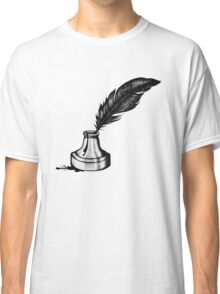 Inkwell  Classic T-Shirt