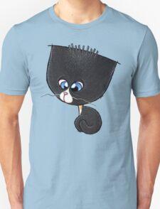 Bobcat Unisex T-Shirt