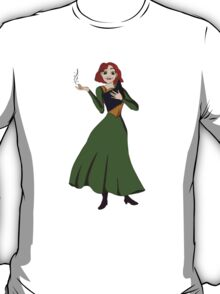 Disney Willow T-Shirt