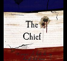 The Chief  by retribution1832