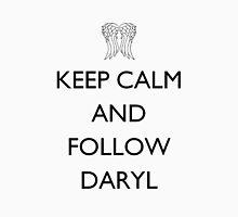 The Walking Dead - Follow Daryl Unisex T-Shirt