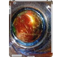 Galaxy i-pad case #2 iPad Case/Skin