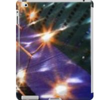 Galaxy i-pad case #3 iPad Case/Skin