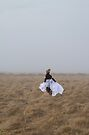 Heart On The Run by Evelina Kremsdorf