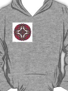 Star Lady c2 T-Shirt