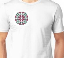 Grapes c3 Unisex T-Shirt