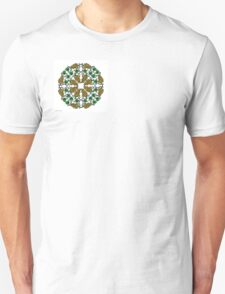 Grapes c4 Unisex T-Shirt