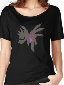 Ein, Zwei, Drei | Pokémon Women's Relaxed Fit T-Shirt