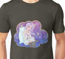 Pastely goth Unisex T-Shirt