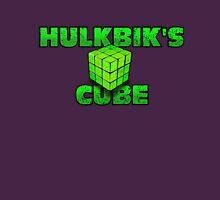 HULKUBIK'S CUBE Unisex T-Shirt