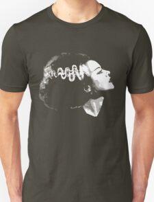 Bride of Frankenstein (1935) T-Shirt
