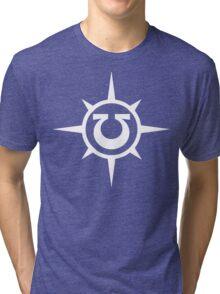 Halo Ultra Tri-blend T-Shirt