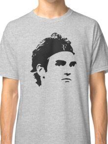 RF face Classic T-Shirt