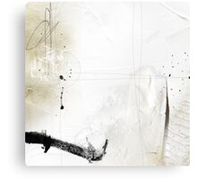 TAN 51 Canvas Print