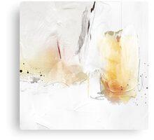 TAN 2 Canvas Print