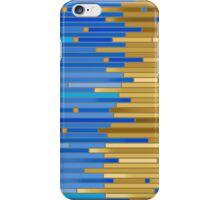 Maidan 2014 iPhone Case/Skin